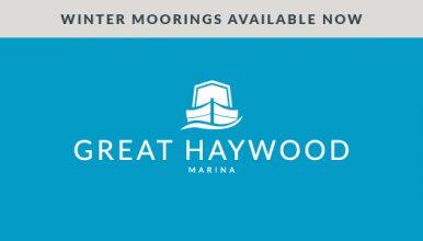 Winter Moorings Website Graphics