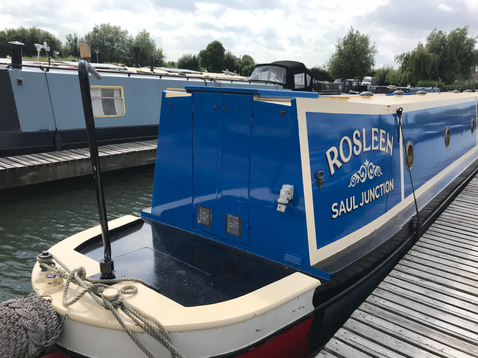 Rosleen 16